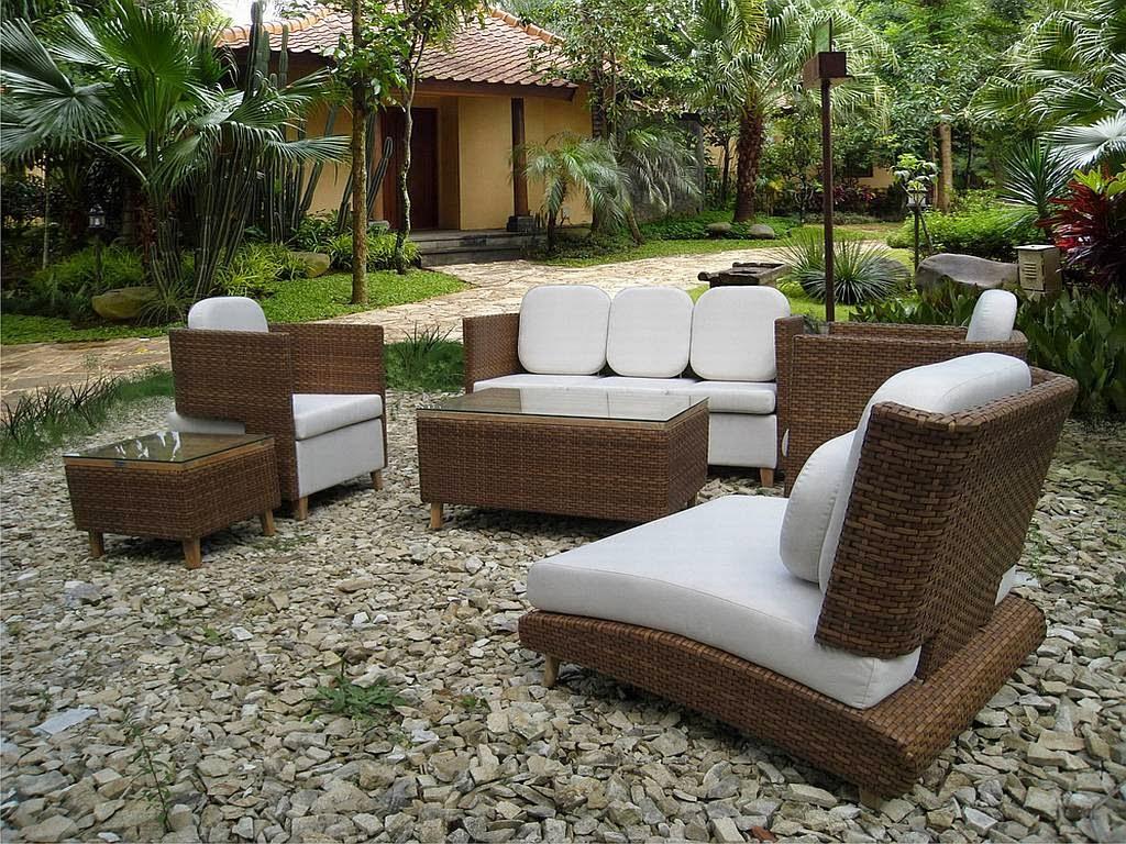 Achat Mobilier Jardin Pas Cher | Salon De Jardin Vasto Achat Vente ...