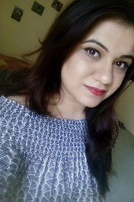 Shafaq saleem