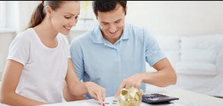Prinsip Keuangan yang Harus Diketahui Cewek Millennial