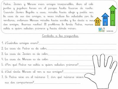 http://www.aulapt.org/2014/11/30/comprension-lectora-con-autoevaluacion-los-tres-amigos/
