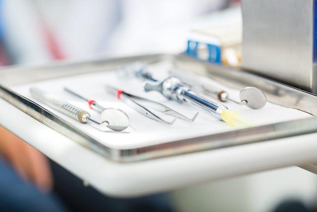 Comment surmonter la peur du dentiste