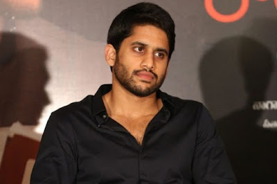 Naga-Chaitanya-as-ANR-in-NTR-Biopic-Andhra-Talkies-Telugu.jpg