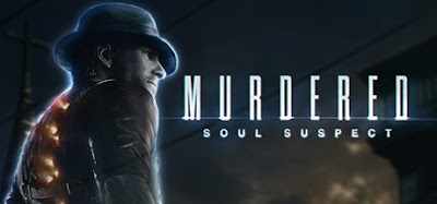 Murdered Soul Suspect Download
