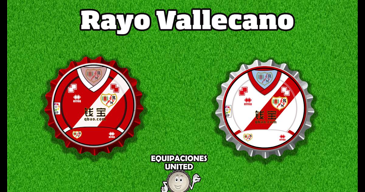 rayo vallecano 0 - photo #32