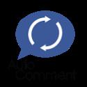 Facebook Auto Comment Generator APK