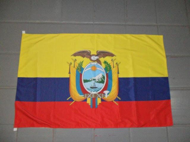 O Equador é uma nova Venezuela?