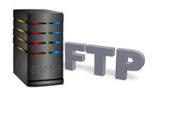 Tutorial Lengkap Installasi dan Konfigurasi FTP Server di VPS Centos 32/64Bit