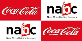 NABC Coca Cola