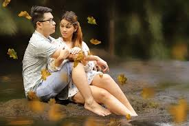 Gf new year wishes 2020, Sweetheart  new year quotes 2020,new year 2020 wishes for Girlfriend, New year message SMS for Girlfriend, New year wishes for her messages 2020,new year wishes for girlfriend friends,new year pics for wife girlfriend Love , New year photos for her 2020,Happy New Year messages for gf girlfriend,happy new year sms Romantic for girlfriend Babu Love Jaan,happy new year romantic images 2020 for Babu My Love, Happy new year wallpaper 2020,happy new year pic for gf, New year images for gf, Happy new year images hd 2020 for girlfriend, happy new year wishes for friends,wish you a happy new year Sweetheart,happy new year picture for loved ones,happy new year photos for girlfriend,happy new year 2020 for her,new year greetings for wife,happy new year card,best new year wishes 2020 for Girlfriend,happy new year greetings for girls,happy new year wishes 2020,happy new year wishes for girls wife,new years greetings,happy new year quotes for her,happy new year her wife or happy new years for dream girl,happy new year text girlfriend,best new year wishes message girlfriend,happy new year status wife,new year wishes for girl best friend,happy new year qoutes for her,happy new year my Sweetheart,wishes images love,happy happy romantic  year 2020 pic,Romantic new year wishes and images,happy new year her google,best,new year wishes quotes girlfriend wife,images on happy new year my dear wife,happy new year wishes photos loved Romantic,happy new yeah yes oh wow,latest new year wishes,2020 year quotes,