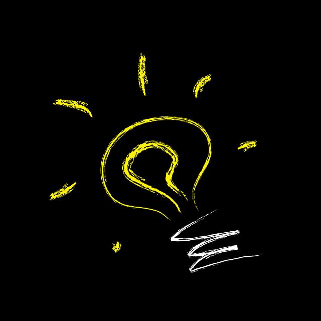 cara memanfaatkan forum untuk konten blog Alat untuk Meningkatkan Posisi Artikel [Studi Kasus Forum]