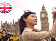 uk visa for study