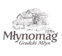 http://www.mlynomag.pl/
