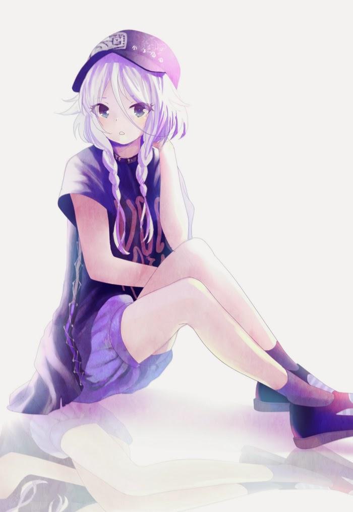 Cute Cartoon Profile Pics