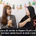 Reaksi Korean Girls Mengenai Lagu Di Matamu