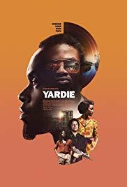 Watch Yardie Online Free 2018 Putlocker