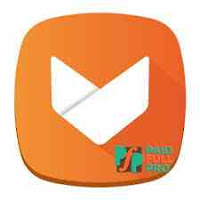 Aptoide Final APK