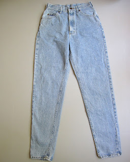 http://www.ebay.com/itm/Vintage-90s-High-Waisted-Mom-Tapered-Leg-Jeans-Blue-10-Denim-Long-26-/291822779770?hash=item43f1fe3d7a:g:VTUAAOSwIgNXjmAl