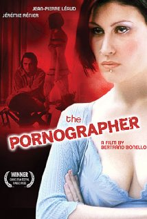 Watch The Pornographer Online