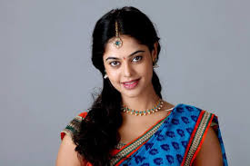 Bindu Madhavi Wiki, Height, Weight, Age, Husband, Family and Biography