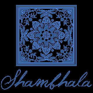 Colección Shambalá