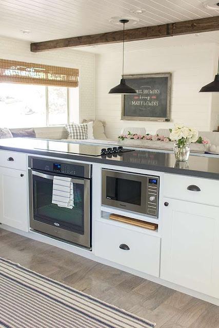 cozinha-classica-pinterest