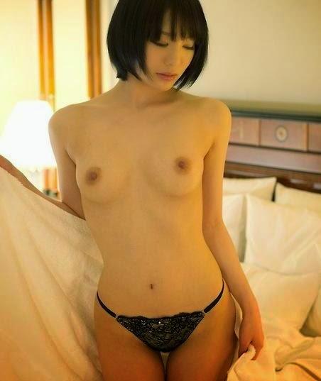 Nakne piger med store bryster Japan Girls Super Hot Nunanude-9961