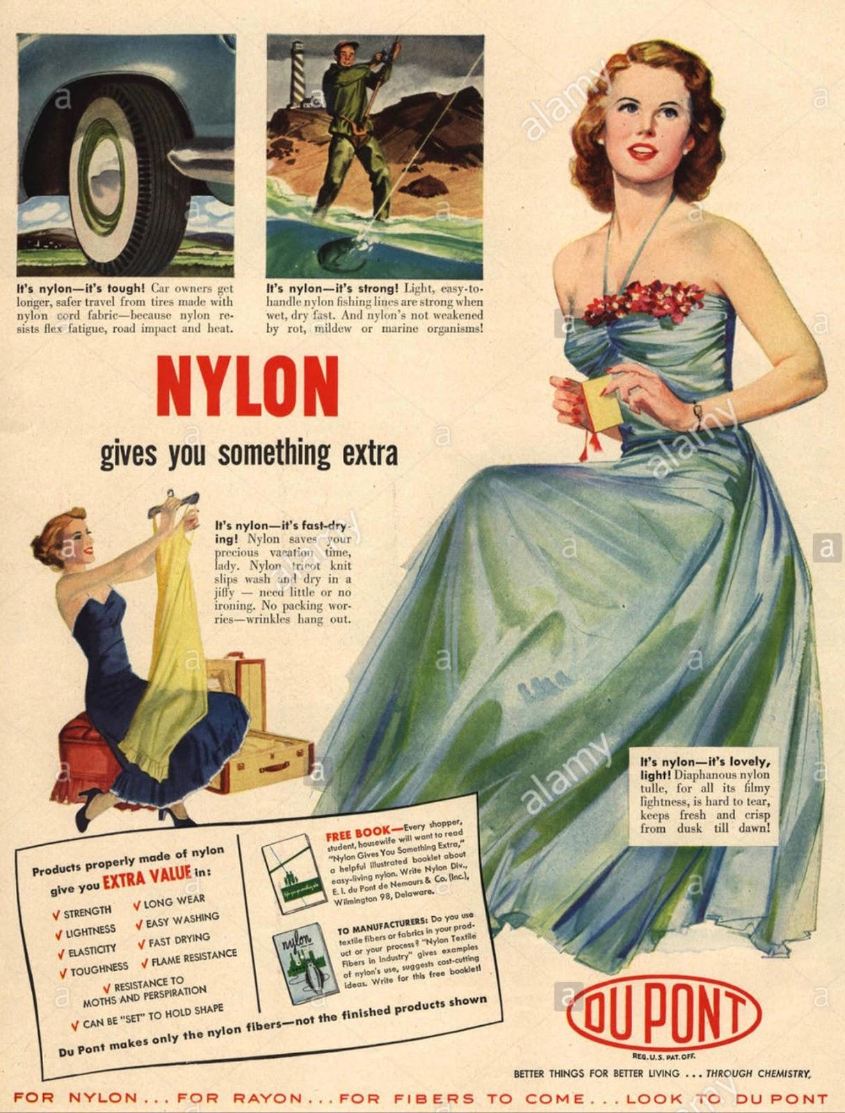 Fashioned By Lyndell