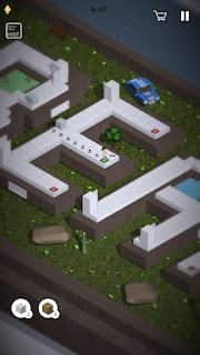 Sleepwalker-toyworld v3.2 Mod
