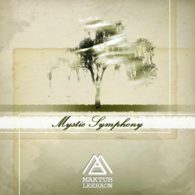 [Single] Maktub, Lee Raon – Mystic Symphony