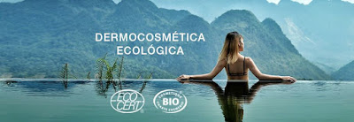 Dermocosmética Ecológica