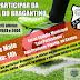 Bragantino realiza peneira dia 8 de maio em Paulínia