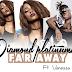 Audio | Diamond Platinumz Ft Vanessa Mdee - Far Away | Mp3 Download [New Song]