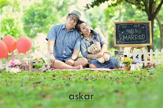 foto prewed depok, konsep prewedding, jasa foto murah