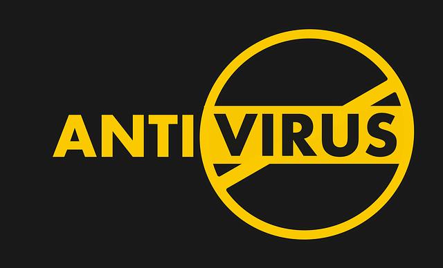 3 Aplikasi antivirus Android terbaik tanpa Iklan dan ringan
