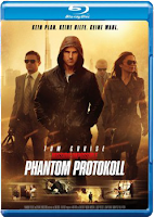 Download Mission Impossible 4: Ghost Protocol (2011) BluRay 1080p 5.1CH x264 Ganool