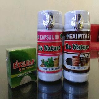 Paket_Obat_Herbal_Eksim_De_Nature.png