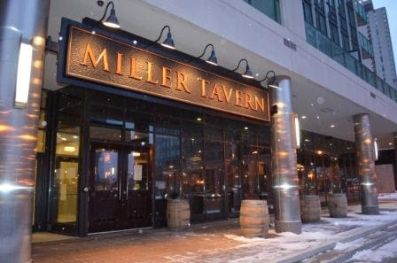 millers tavern single women Search millers tavern, va homes for sale, real estate, and mls listings view for sale listing photos, sold history, nearby sales, and use our match filters to find your perfect home in millers tavern, va.