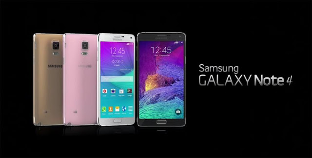 طريقة حذف حساب سامسونج اكونت لجهاز Galaxy Note4 SM-N910C