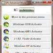 Windows Activator All Product