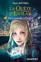 http://leslecturesdeladiablotine.blogspot.fr/2017/08/la-quete-dewilan-de-pierre-bottero.html