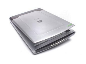 Canon CanoScan LiDE 60 Driver Download