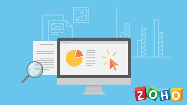 Zoho CRM System Administrator Masterclass Course Free