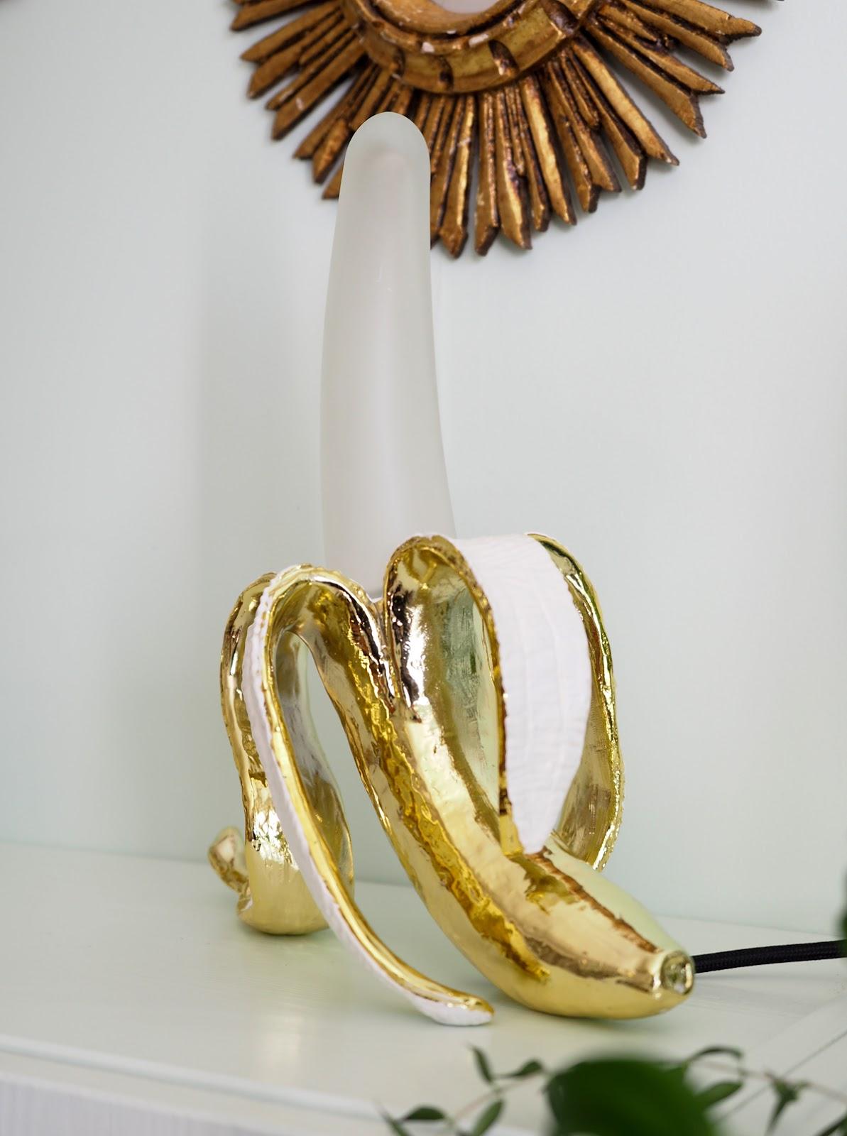 banaanivalaisin