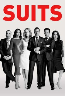 Assistir Suits 6 Temporada Dublado e Legendado
