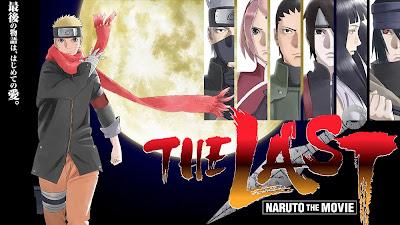 http://2.bp.blogspot.com/-7b2tiVUpq7U/VURptFXTurI/AAAAAAAACVs/Asm2pMI_AME/s1600/The-Last-Naruto-the-Movie.jpg