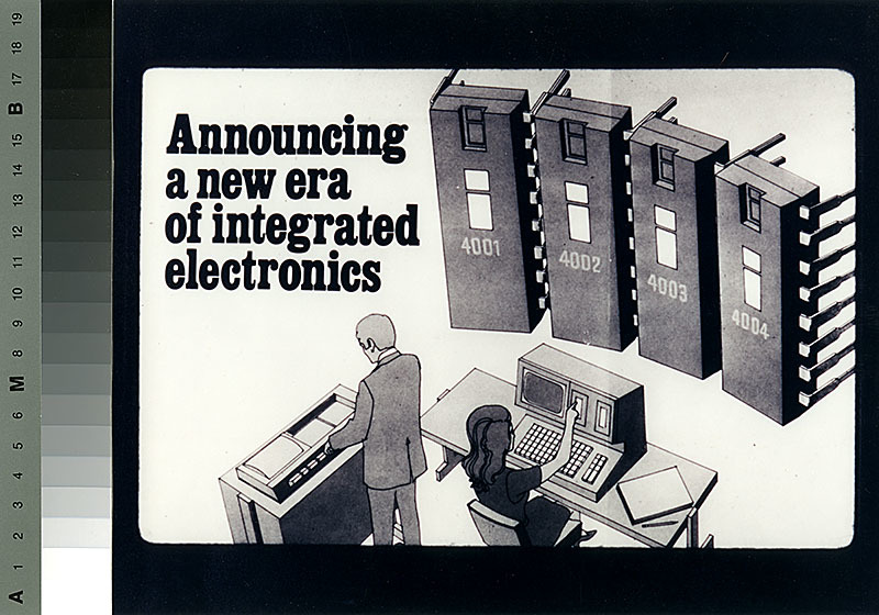an essay on the history of computers The history of electronic computers is divided into five generations we consider first generation of computer by 1946, when binary system was used and concept of pre-stored inst.