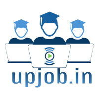 UpJob.in Government Job, Exam News