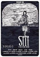Film Siti (2014) Full Movie