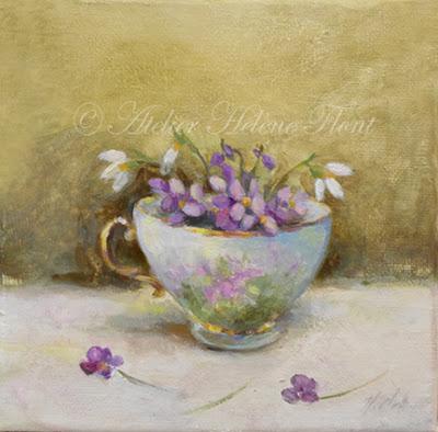 https://www.etsy.com/fr/listing/286347437/original-painting-spring-violet