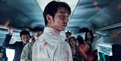 train to busan image
